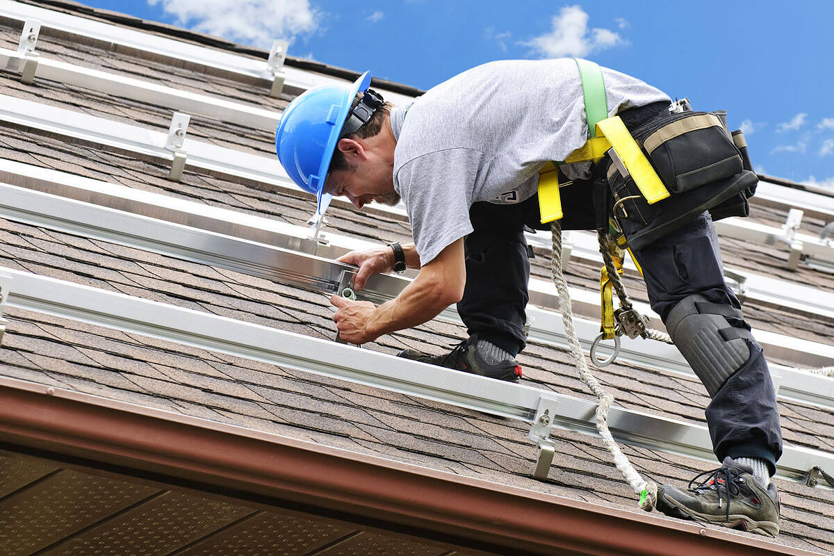 roofing companies near me that finance