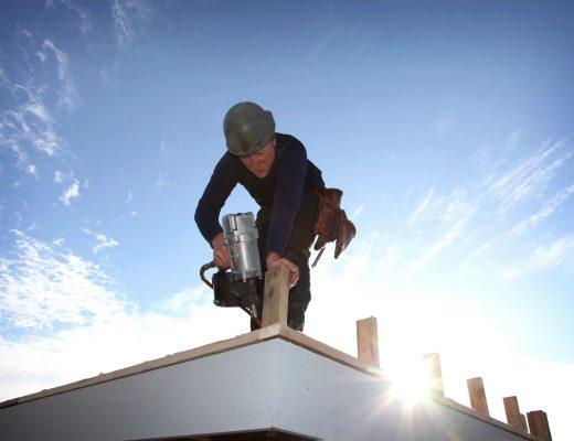 best roofing contractors near me