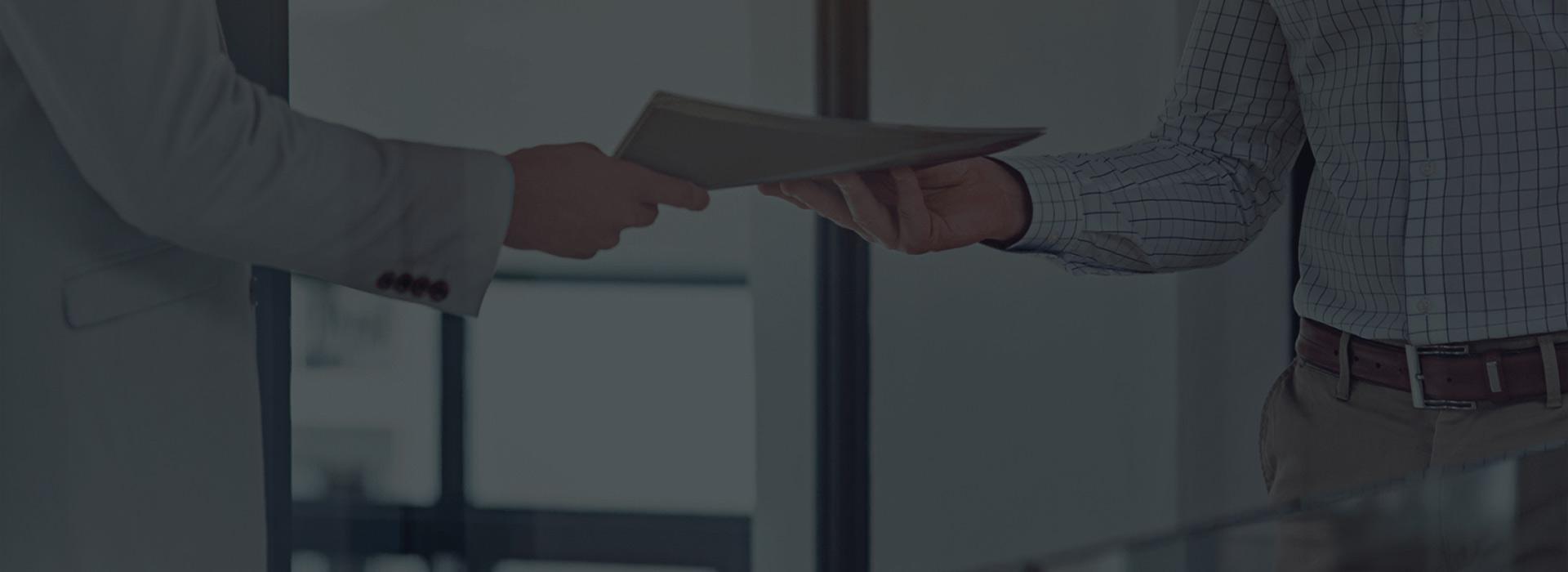 hiring-a-process-server
