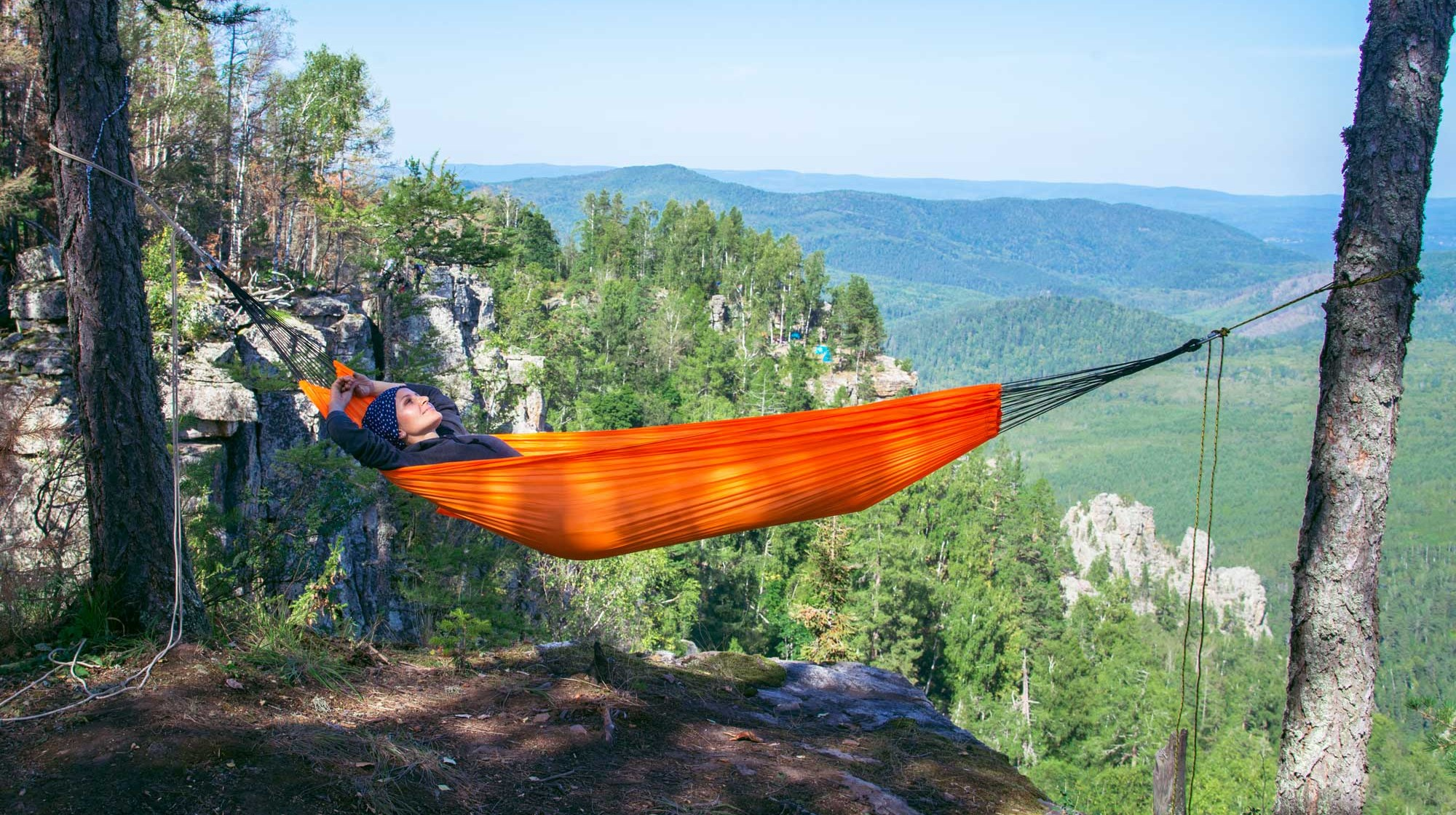 hammock-best-for-sleeping