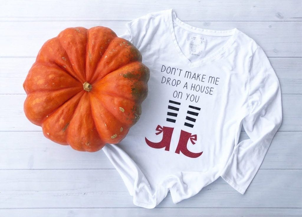 Halloween-Shirts-For-Sale