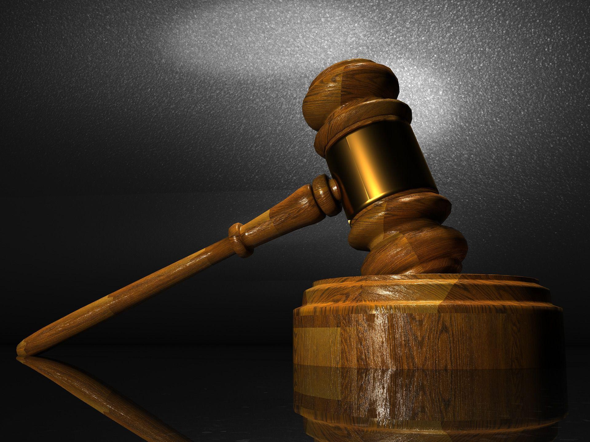 laws synonym