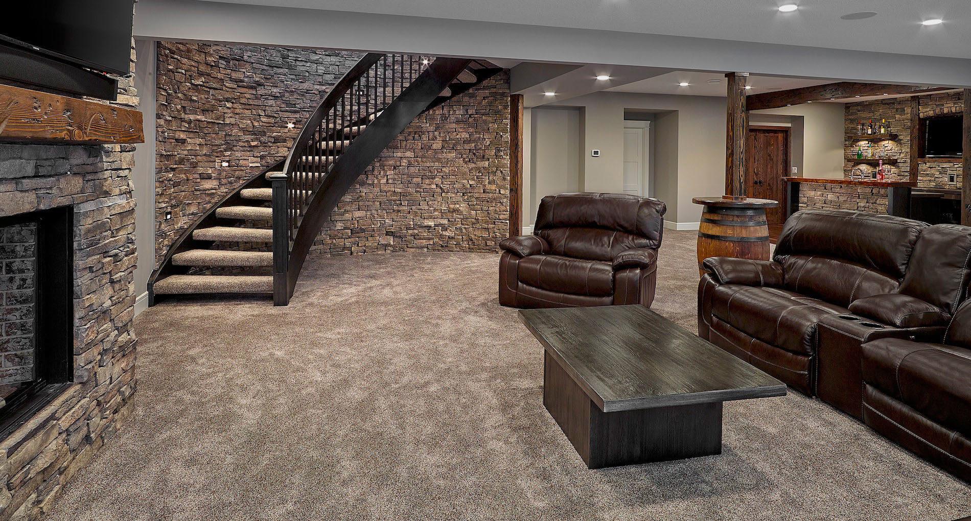 cheap-basement-renovation