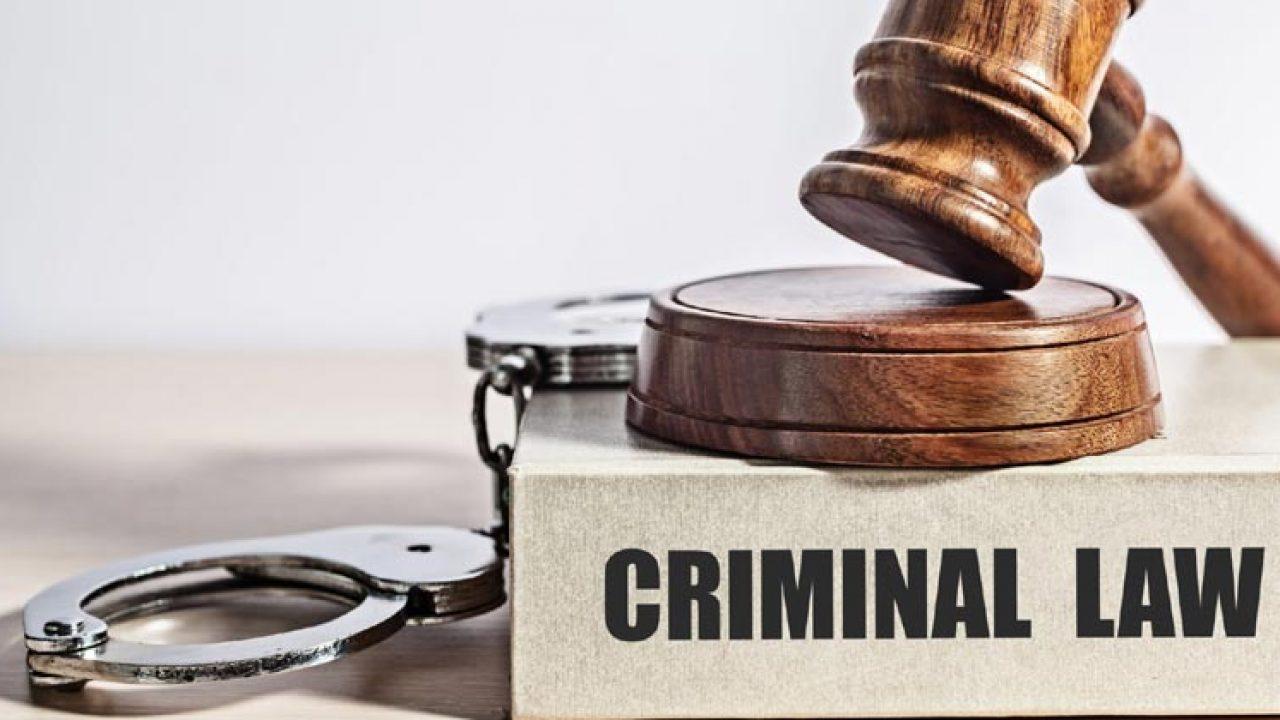 criminal defense lawyers near me