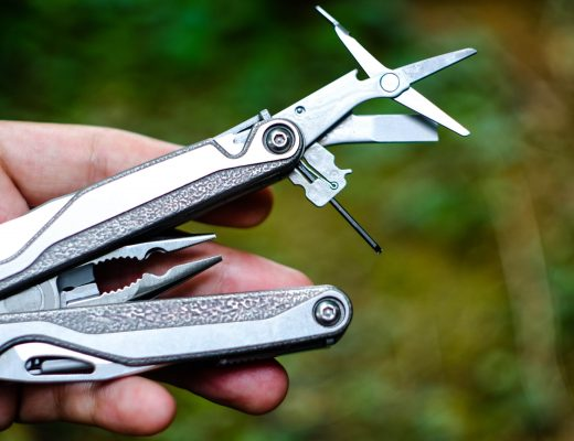 best-multi-tool-work