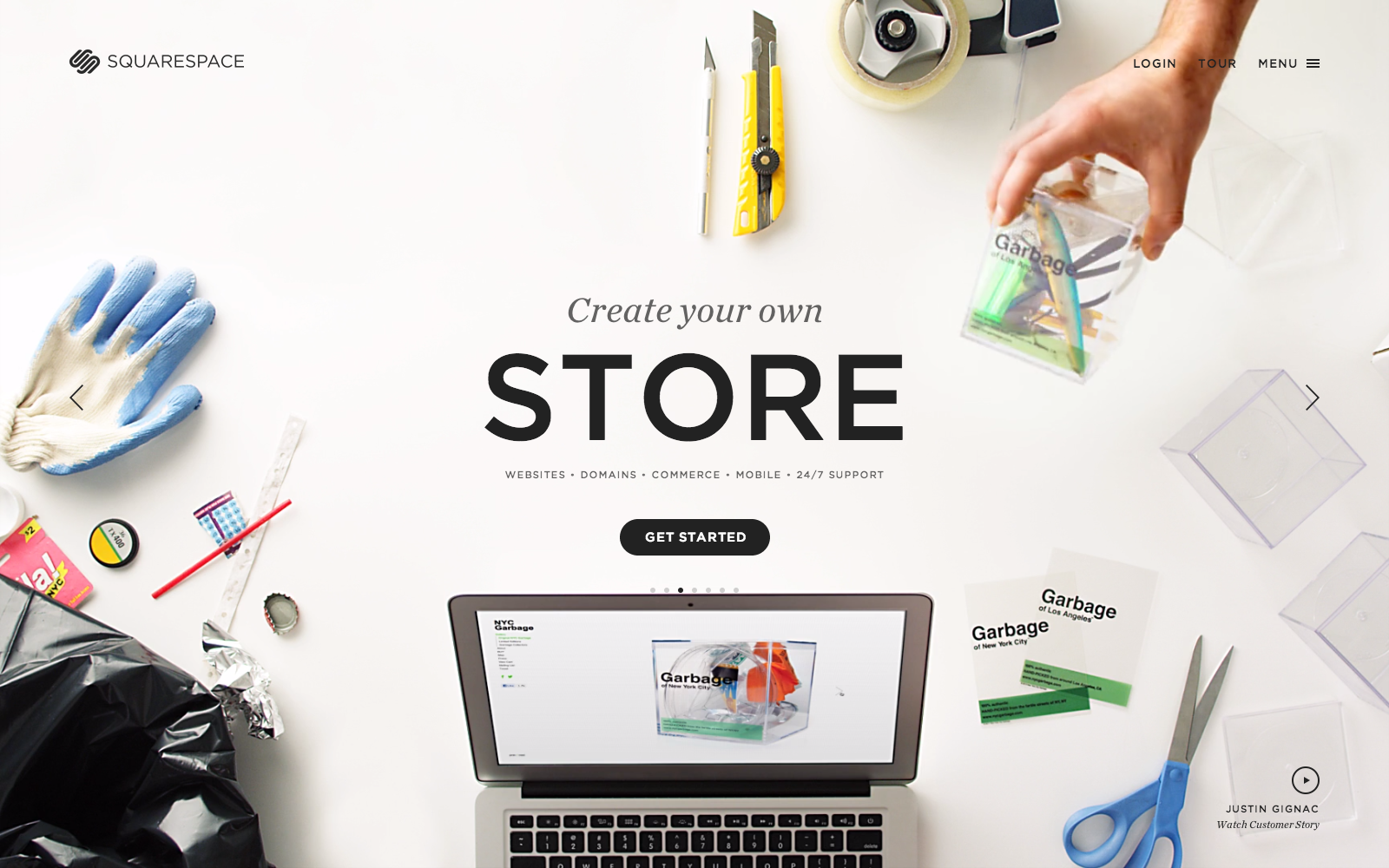 top 10 e-commerce websites in the world