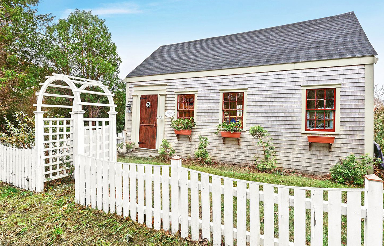 ranch homes for sale near me