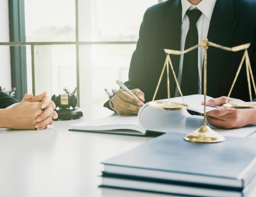 good-criminal-lawyer